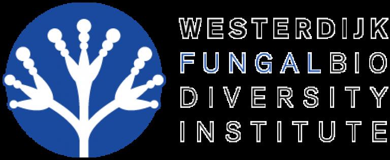 westerdijk-logo2