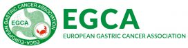 European Gastric Cancer Congress