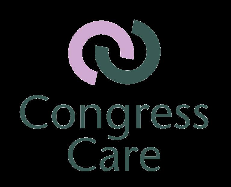 Congress-Care-logo